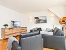 Ferienwohnung Birkenhof Penthouse II