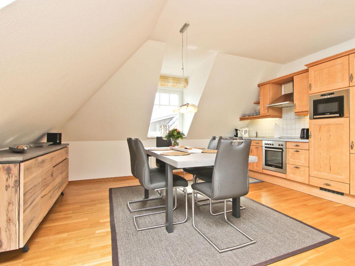 ferienwohnung birkenhof penthouse ii schleswig holstein ostsee timmendorfer strand firma. Black Bedroom Furniture Sets. Home Design Ideas