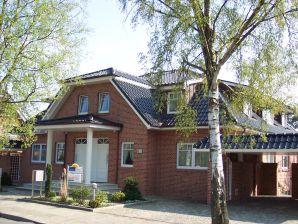 Ferienwohnung Birkenhof, App. 6