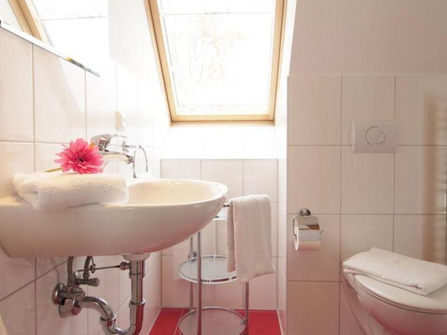 Grundriss Badezimmer Mit Sauna : ... erlaubt Rauchen nicht erlaubt ...