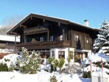 Ferienwohnung Hutzenhaus
