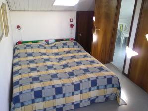 Holiday house Bissaboa Casa Vacanze