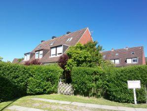 Ferienwohnung Haus Sonneneck