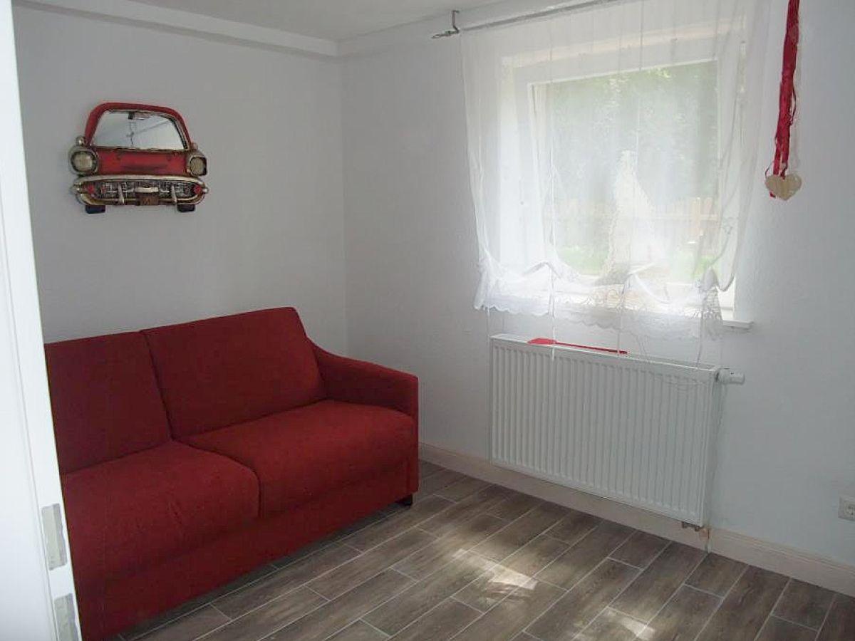 ferienwohnung wohlf hl unterkunft 8a schleswig holstein l becker bucht pelzerhaken frau. Black Bedroom Furniture Sets. Home Design Ideas