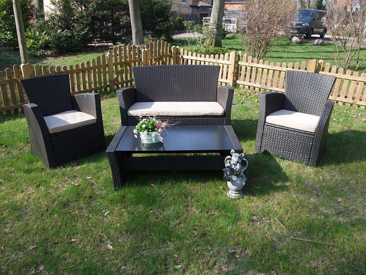 ferienwohnung wohlf hl unterkunft 8a schleswig holstein l becker bucht pelzerhaken firma. Black Bedroom Furniture Sets. Home Design Ideas