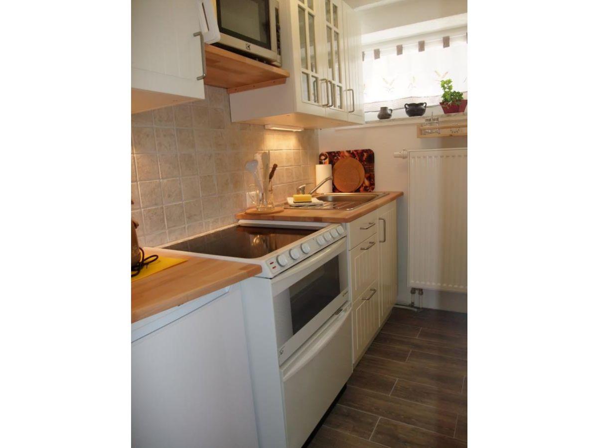 ferienwohnung wohlf hl unterkunft 8a pelzerhaken firma sabine petersen immobilien frau. Black Bedroom Furniture Sets. Home Design Ideas