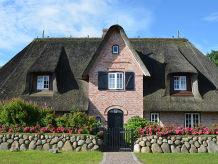 Ferienhaus Litzkow 15804