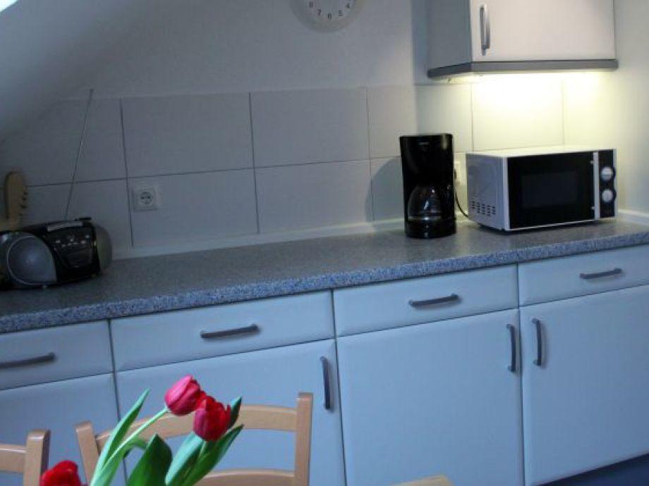 ferienwohnung am volksgarten in oberhausen oberhausen ruhrgebiet familie j rgen u martina. Black Bedroom Furniture Sets. Home Design Ideas