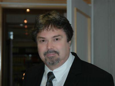 Ihr Gastgeber Franz Sänger