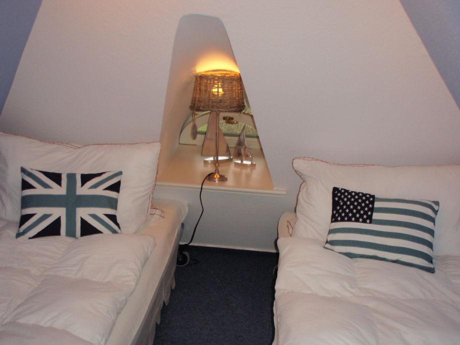 ferienwohnung kleiner traum rantum s lring h s whg 18. Black Bedroom Furniture Sets. Home Design Ideas