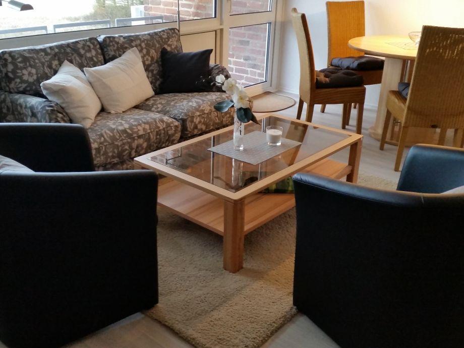 haus langene ferienwohnung 18 insel f hr wyk nordsee firma h rmann urlaubsdomizile f hr. Black Bedroom Furniture Sets. Home Design Ideas