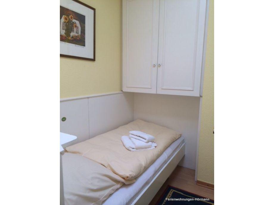 haus oland ferienwohnung 23 nordsee insel f hr wyk. Black Bedroom Furniture Sets. Home Design Ideas