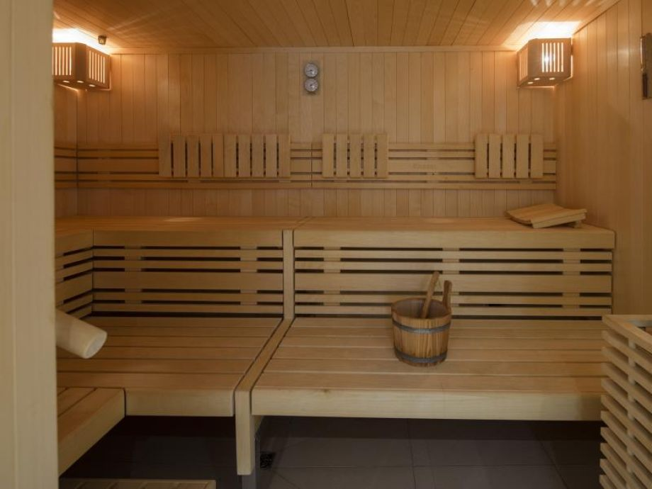 ferienwohnung haus nautic 419 cuxhaven firma cux ferienunterk nfte herr dennis hofmann. Black Bedroom Furniture Sets. Home Design Ideas
