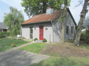 Ferienhaus Kühling
