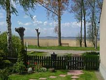 Ferienwohnung Polchow