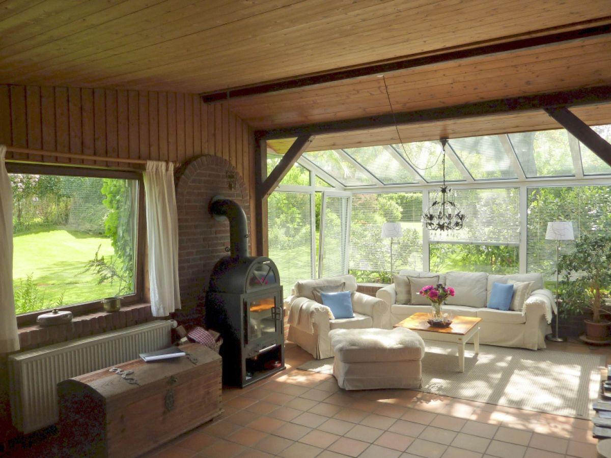 ferienhaus hanghaus am meer flensburger f rde familie. Black Bedroom Furniture Sets. Home Design Ideas