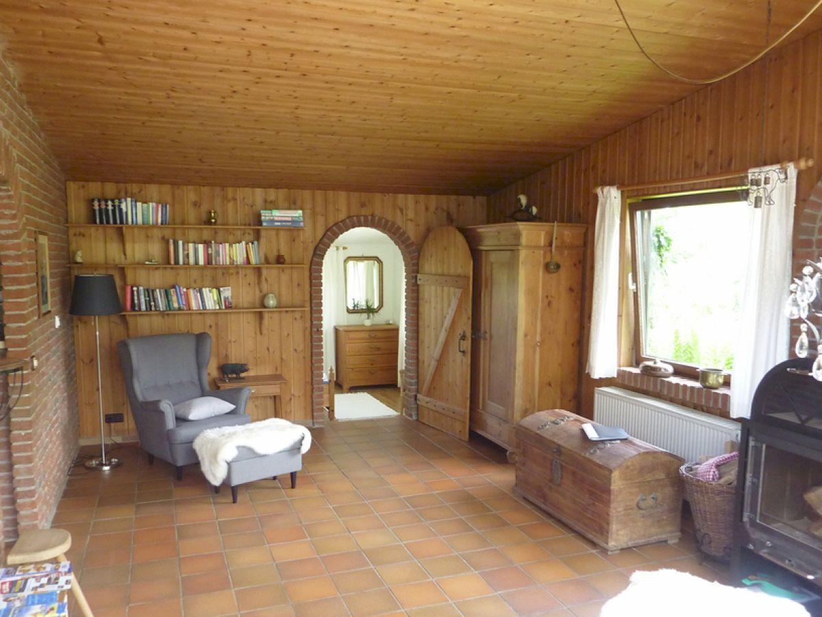 ferienhaus hanghaus am meer flensburger f rde familie petersen. Black Bedroom Furniture Sets. Home Design Ideas