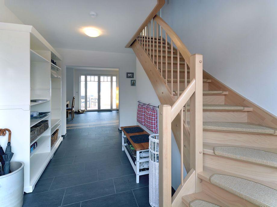 ferienhaus haus ostseestrand ostseek ste insel r gen herr reinhard kleinschmidt. Black Bedroom Furniture Sets. Home Design Ideas