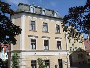 Ferienwohnung Altstadt Appartment