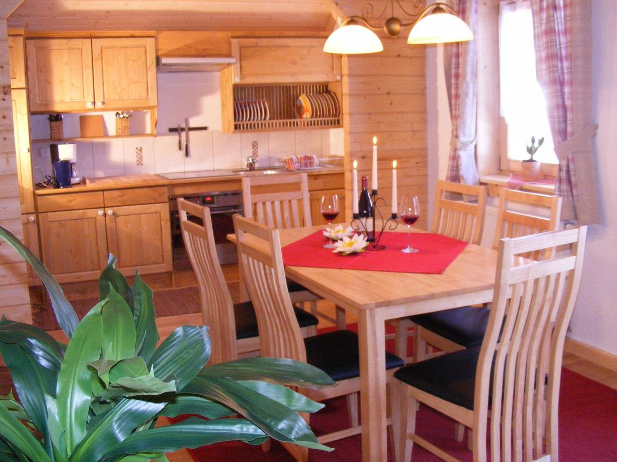 ferienhaus urlaub im bayerwaldblockhaus bayerischer wald. Black Bedroom Furniture Sets. Home Design Ideas