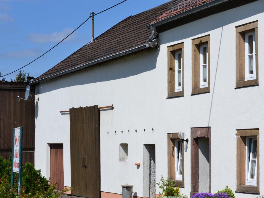 Bermeshof