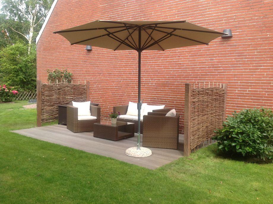ferienhaus ostertresker meeresgarten sylt firma k nemann gmbh herr oliver k nemann. Black Bedroom Furniture Sets. Home Design Ideas