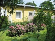 """Ferienwohnung Haus """"Am Wald"""" Whg. 07"""