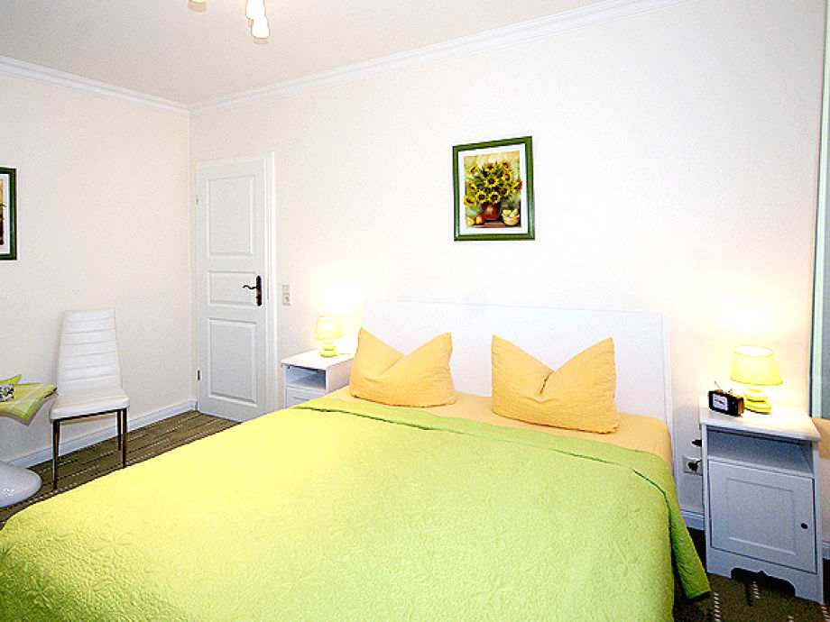 Wohn schlafzimmer gestalten for Wohn schlafzimmer einrichten