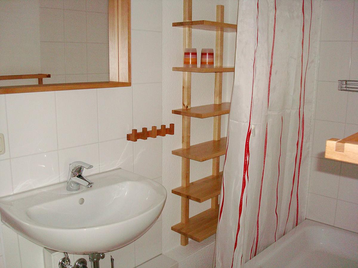 ferienwohnung 4 og rechts in der ferienanlage pontus plauer see zislow mecklenburgische. Black Bedroom Furniture Sets. Home Design Ideas