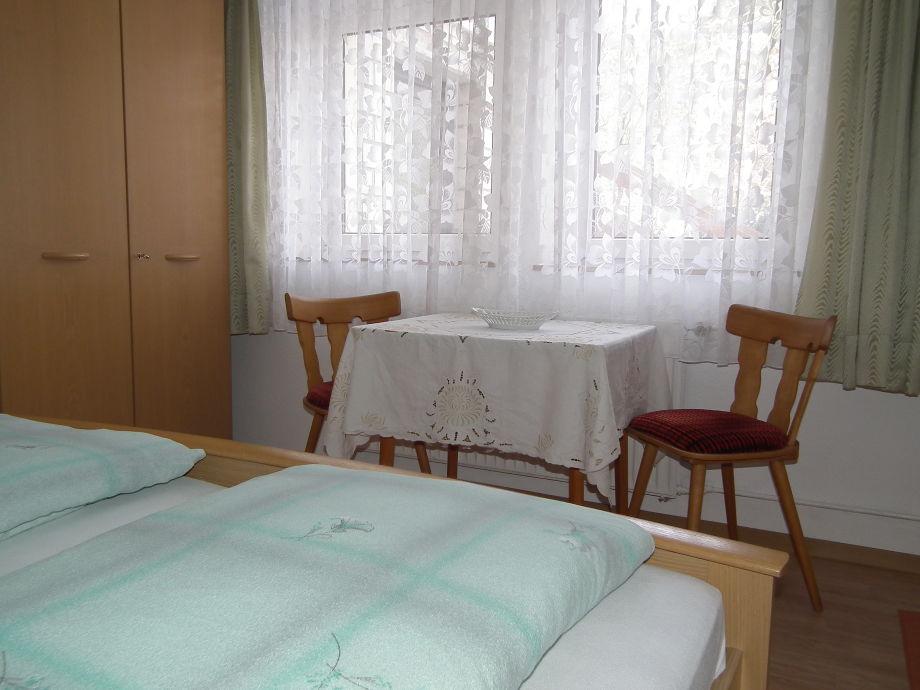 ferienwohnung g stehaus waldesruhe rheinland pfalz pf lzerwald herr heinrich kaiser. Black Bedroom Furniture Sets. Home Design Ideas