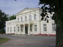 Schloss Krönnevitz