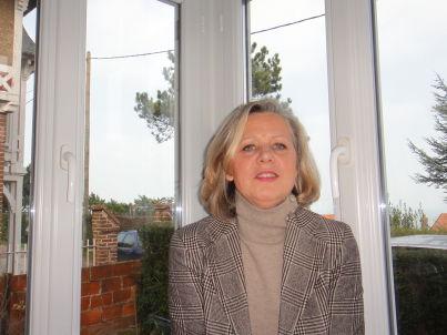 Ihr Gastgeber Emilie Van Roy