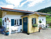 """Ferienhaus """"Das Ferienhäusel"""" auf dem Ferienhof Huber"""