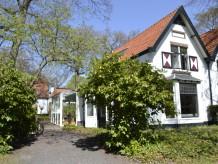 Ferienhaus Constantia
