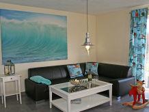 Ferienhaus Exclusives-Doppelhaus 4