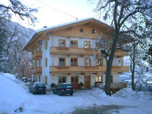 Ferienhof Bonholz