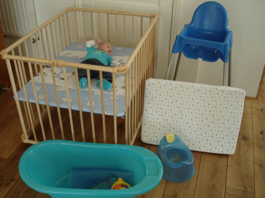 ferienhaus sier insel ameland ballum friesland. Black Bedroom Furniture Sets. Home Design Ideas