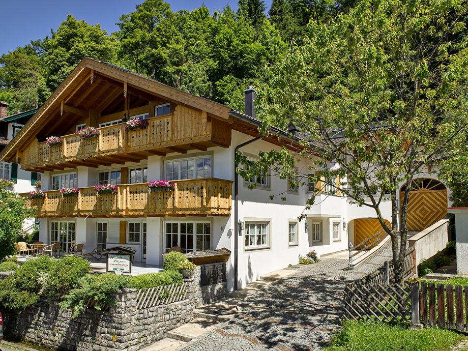 Landhaus Pitzner F*****