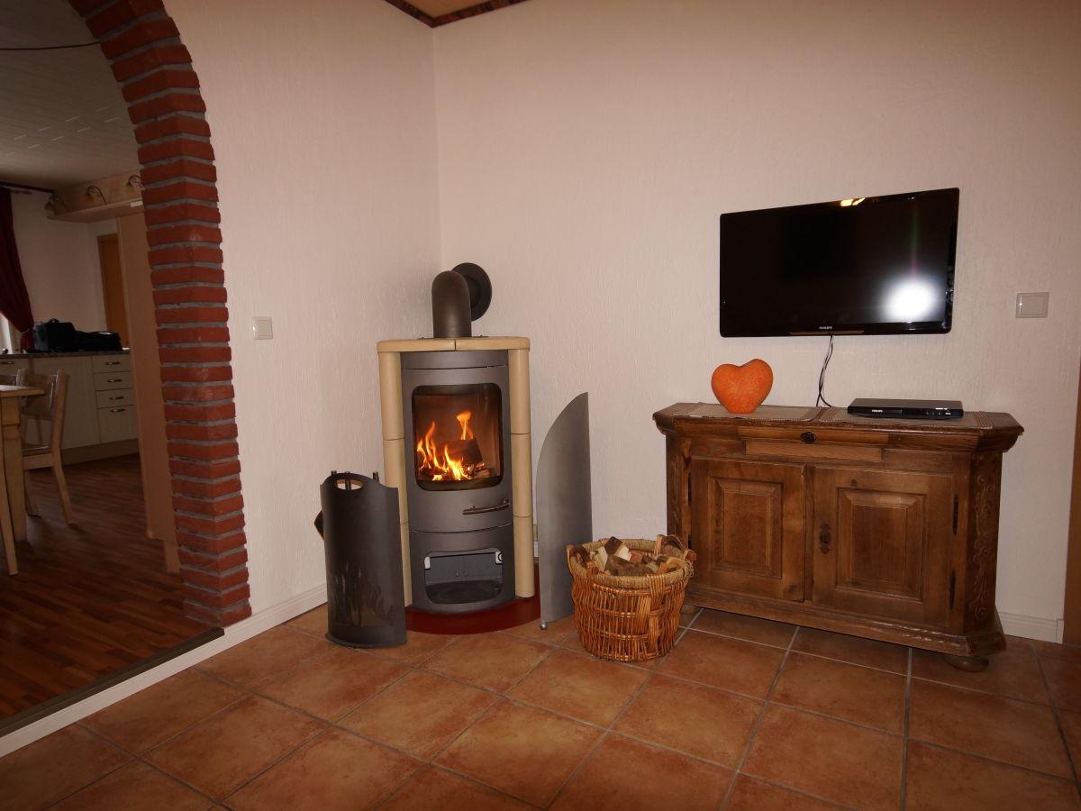 ferienwohnung norddeich nordsee ostfriesland norden norddeich osteel frau anja schramm. Black Bedroom Furniture Sets. Home Design Ideas