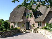 Ferienhaus Litzkow 10903