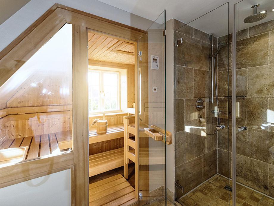 ferienhaus litzkow 10903 friesendorf morsum firma. Black Bedroom Furniture Sets. Home Design Ideas