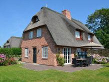 Ferienhaus Litzkow 15502