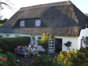 Ferienhaus Schlei-Perle