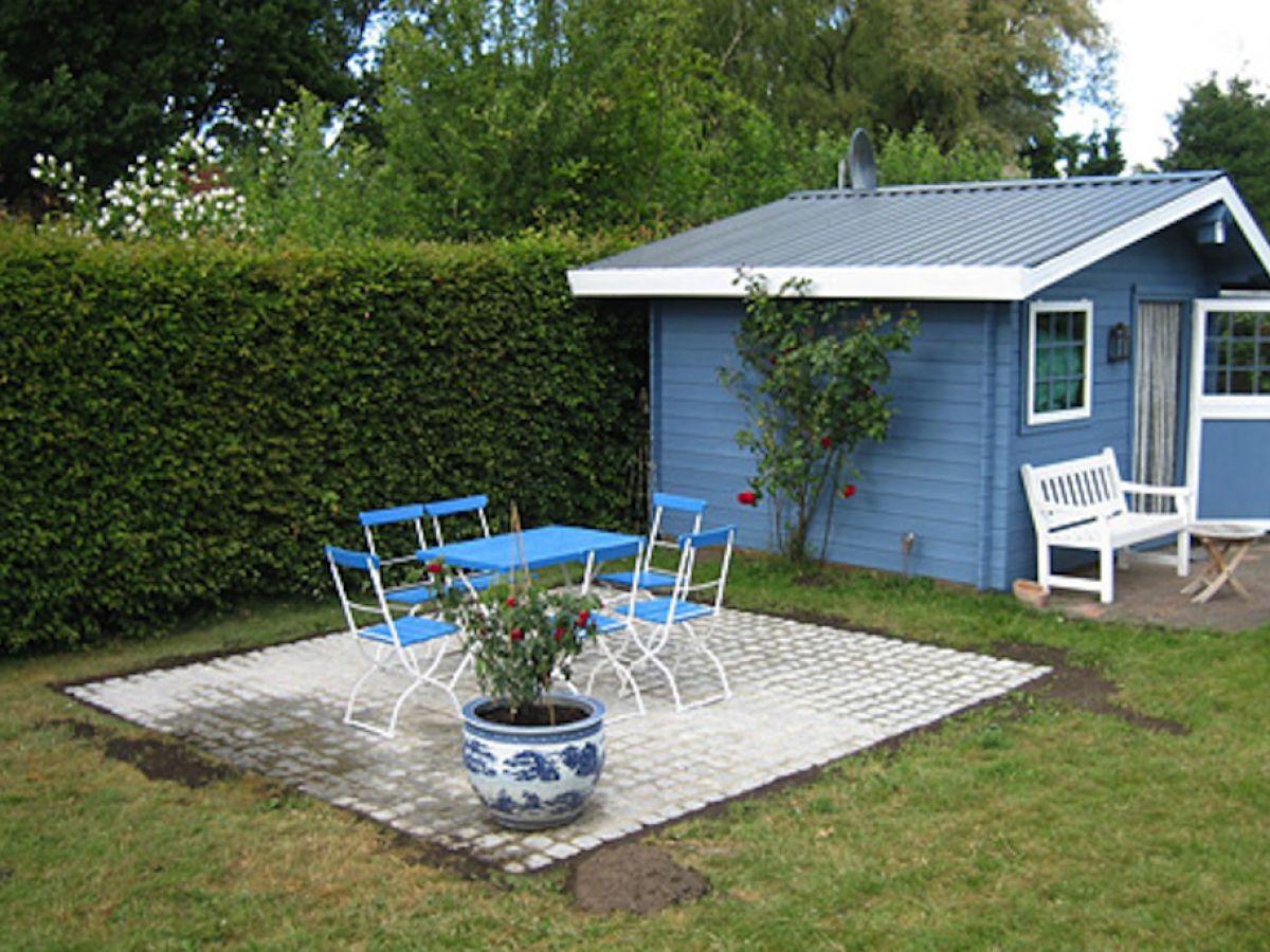 ferienhaus schlei perle schleswig holstein ostsee schlei brodersby firma topline. Black Bedroom Furniture Sets. Home Design Ideas