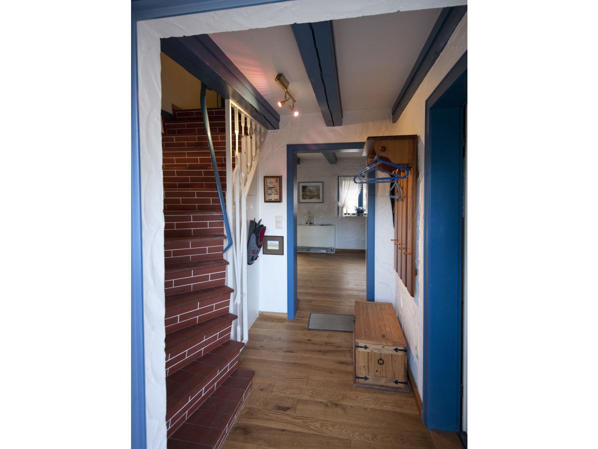 ferienhaus schlei perle schleswig holstein ostsee. Black Bedroom Furniture Sets. Home Design Ideas
