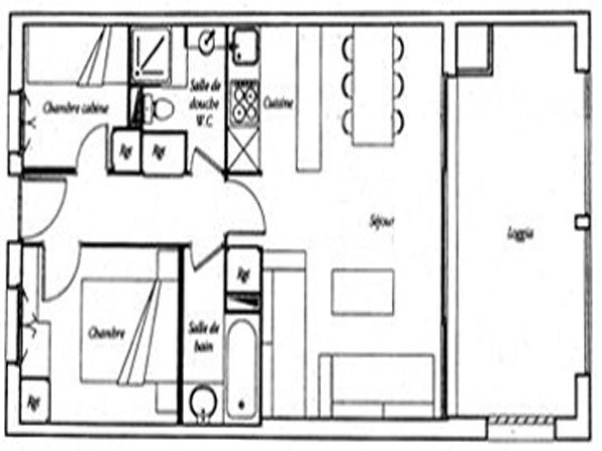 ferienwohnung les jacinthes c te d 39 azur grimaud firma azurrental frau vera birgel. Black Bedroom Furniture Sets. Home Design Ideas