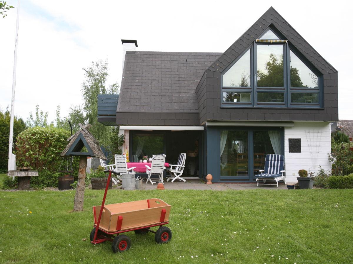 ferienhaus schlei juwel schlei firma topline consulting gmbh frau karin fehlberg. Black Bedroom Furniture Sets. Home Design Ideas