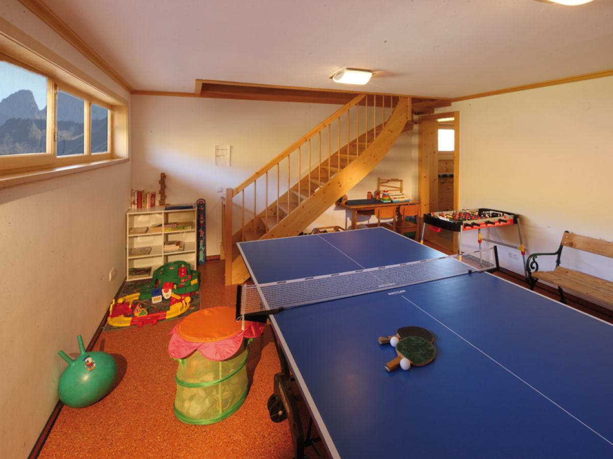 ferienwohnung zafernblick dam ls firma appartements alpin relax familie erich und kathi stark. Black Bedroom Furniture Sets. Home Design Ideas