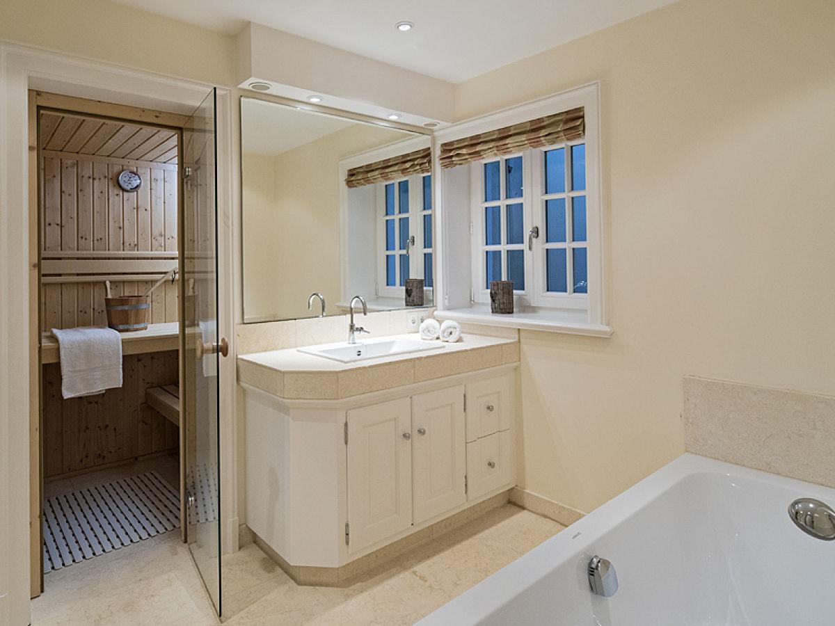 ferienhaus litzkow 15503 sylt morsum firma. Black Bedroom Furniture Sets. Home Design Ideas