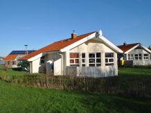 Ferienhaus Malu